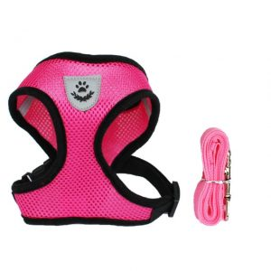 Cat-Dog-Adjustable-Harness-Vest-Walking-Lead-Leash-For-Puppy-Dogs-Collar-Polyester-Mesh-Harness-For-5.jpg_