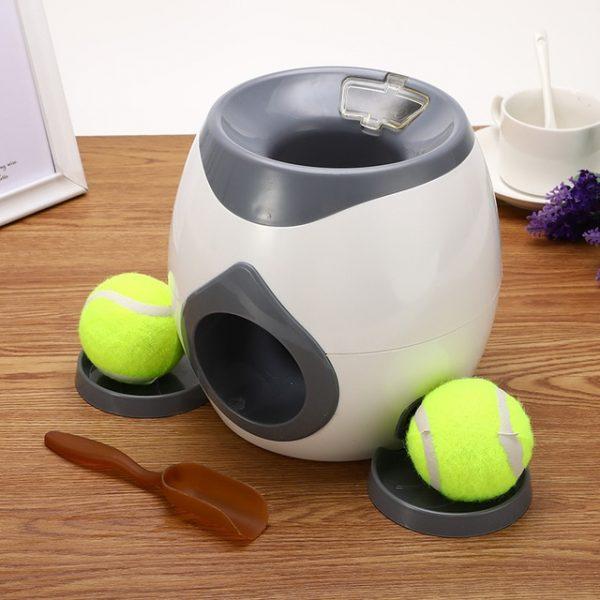 Creative-Pet-Dog-Toys-Interactive-Automatic-Ball-Launcher-Tennis-Emission-Throwing-Toys-Reward-Machine-Food-Dispenser.jpg