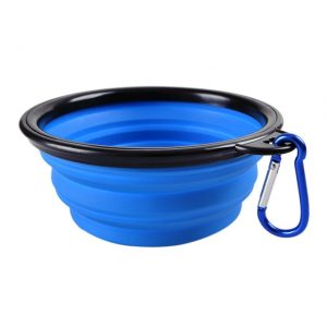 Dog-Bowl-Pet-Dog-Cat-Travel-Bowl-Silicone-Foldable-Collapsible-Feeding-Water-Dish-Feeder-portable-water-1.jpg