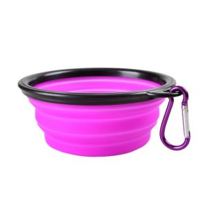 og-Bowl-Pet-Dog-Cat-Travel-Bowl-Silicone-Foldable-Collapsible-Feeding-Water-Dish-Feeder-portable-water-4.jpg