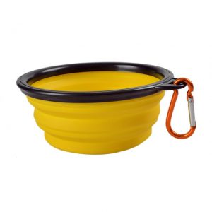 Dog-Bowl-Pet-Dog-Cat-Travel-Bowl-Silicone-Foldable-Collapsible-Feeding-Water-Dish-Feeder-portable-water-5.jpg