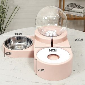 Hoopet-Cat-Bowl-Dog-Water-Feeder-Bowl-Cat-Kitten-Drinking-Fountain-Food-Dish-Pet-Bowl-Goods-2.jpg