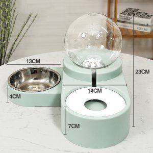 Hoopet-Cat-Bowl-Dog-Water-Feeder-Bowl-Cat-Kitten-Drinking-Fountain-Food-Dish-Pet-Bowl-Goods-3.jpg