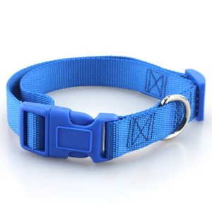 Pet-Dog-Collar-Classic-Solid-Basic-Polyester-Nylon-Dog-Collar-with-Quick-Snap-Buckle-Can-Match-3.jpg