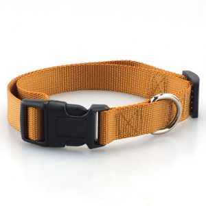 Pet-Dog-Collar-Classic-Solid-Basic-Polyester-Nylon-Dog-Collar-with-Quick-Snap-Buckle-Can-Match-4.jpg