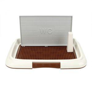 Portable-Pet-Dog-Cat-Toilet-Lattice-Tray-with-Column-Urinal-Bowl-Pee-Training-Toilet-Easy-to.jpg