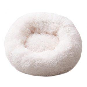Super-Soft-Dog-Bed-Round-Washable-Long-Plush-Dog-Kennel-Cat-House-Velvet-Mats-Sofa-For-13.jpg_640x640-13