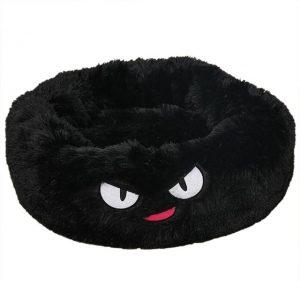 Super-Soft-Dog-Bed-Round-Washable-Long-Plush-Dog-Kennel-Cat-House-Velvet-Mats-Sofa-For-22.jpg_640x640-22
