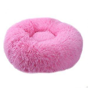 Super-Soft-Dog-Bed-Round-Washable-Long-Plush-Dog-Kennel-Cat-House-Velvet-Mats-Sofa-For-24.jpg_640x640-24