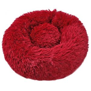 Super-Soft-Dog-Bed-Round-Washable-Long-Plush-Dog-Kennel-Cat-House-Velvet-Mats-Sofa-For-27.jpg_640x640-27