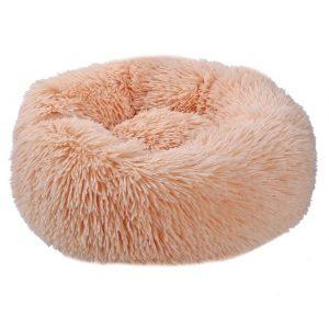 Super-Soft-Dog-Bed-Round-Washable-Long-Plush-Dog-Kennel-Cat-House-Velvet-Mats-Sofa-For-28.jpg_640x640-28