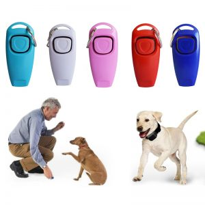 10Colors-Dog-Training-Whistle-Clicker-Pet-Dog-Trainer-Aid-Guide-Dog-Whistle-Pet-Equipment-Dog-Products