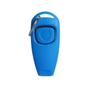 Dog-Training-Whistle-Clicker-Pet-Dog-Trainer-Aid-Guide-Dog-Whistle-Pet-Equipment-Dog-Products-8.jpg