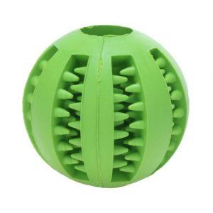 5-7cm-Pet-Sofa-Pet-Dog-Toy-Funny-Interactive-Elastic-Ball-Dog-Chew-Toy-Dog-Teeth-1.jpg_640x640-1