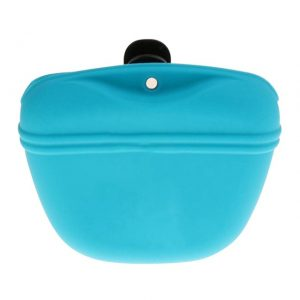Pet-Silicone-Dog-Portable-Magnetic-Dog-Treat-Waist-Bags-Pocket-Food-Snack-Pouch-Haversack-Waist-Bag-1.jpg