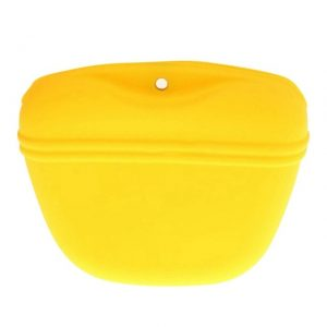 Pet-Silicone-Dog-Portable-Magnetic-Dog-Treat-Waist-Bags-Pocket-Food-Snack-Pouch-Haversack-Waist-Bag-2.jpg