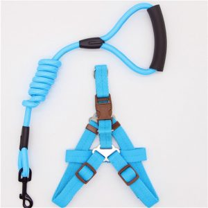 dadugo-dog-leash-Traction-Rope-Pet-dog-harness-for-small-and-large-dogs-5-color-size-2.jpg