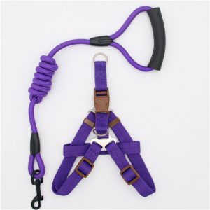 dadugo-dog-leash-Traction-Rope-Pet-dog-harness-for-small-and-large-dogs-5-color-size-4.jpg